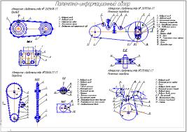 Модернизация системы смазки и охлаждения штоков бурового насоса   2999 руб