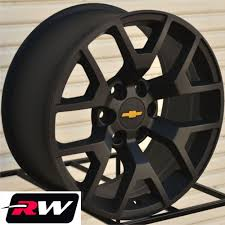 2014 Silverado Bolt Pattern New Design Inspiration