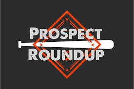 Sf Giants Depth Chart The Sf Giants Prospect Roundup The Latest Roster Shuffle