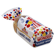 wonder white bread. Perfect Wonder For Wonder White Bread 1