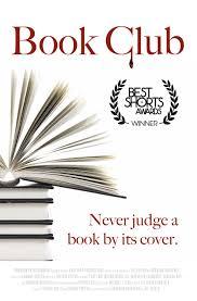 Book Club (2014) - IMDb
