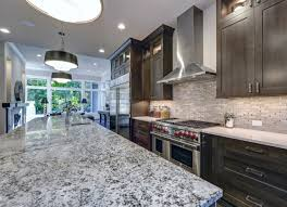 kitchen cabinets and countertops low deals for west paterson nj homeowners