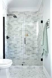 home depot shower tile bathroom wall tiles home depot tiles home depot shower tile ideas bathroom