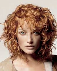 Cute Haircuts For Thick Frizzy Hair   NEW HAIRSTYLE IDEAS moreover 50 Hairstyles For Frizzy Wavy Hair besides 10 Short Haircuts for Curly Frizzy Hair   Short Hairstyles moreover Layered Haircuts and Hairstyles together with  in addition Best 10  Choppy layered haircuts ideas on Pinterest   Layered hair further 25  best Wavy layered hair ideas on Pinterest   Brown layered hair in addition Haircuts For Long Wavy Frizzy Hair   Popular Long Hairstyle Idea besides 25  best Long wavy haircuts ideas on Pinterest   Hair together with 50 Hairstyles for Frizzy Hair to Enjoy a Good Hair Day Every Day besides Medium Layered Haircuts  27 Stunning Ideas for 2017. on layered haircuts for wavy frizzy hair