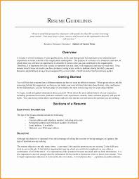 Hobbies And Interests Resume Interest And Hobbies For Resume Samples Unique Examples Hobbies To 58