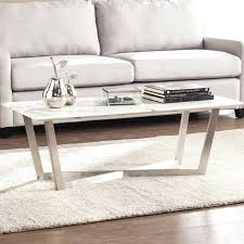 marble coffee table studio faux marble coffee table reviews really encourage and 3 marble plinth coffee marble coffee table