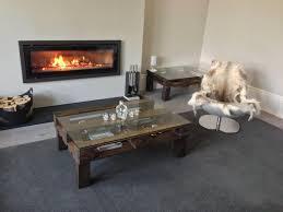 Hastings Reclaimed Wood Coffee Table Wood Metal Coffee Table Square And Rustic Yonder Years Reclaimed