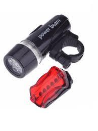 Купить фары и <b>фонари</b> для самоката в интернет магазине ...