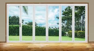 best 6 ft sliding glass door chic panoramic sliding patio doors china cr120 custom interior