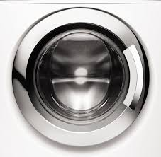 electrolux 8 5kg front loader. electrolux ewf14822 8.5kg front load washing machine 8 5kg loader i