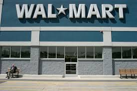 How To Extreme Coupon At Walmart