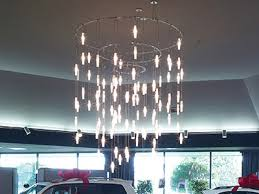 extra large contemporary modern chandeliers 43
