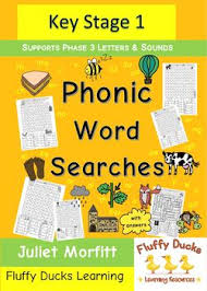 Worksheets generator phonics matching worksheets for short vowel sounds r controlled words matching phonics worksheets for. Phase 3 Phonics Worksheets Teaching Resources Tpt