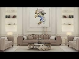 interior designs awesome living room decor ideas