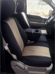 top 50 luxury nissan car seat covers