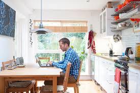 Kitchen Remodel Cheap Plans Cool Decorating Ideas