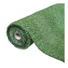 fake grass. Artificial Grass 15mm 4m X 1m Fake