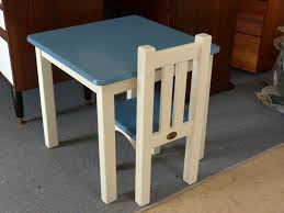 kids table chairs 4