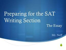 is the world changing for the better sat essay examples is the world changing for the better sat essay examples