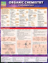 best chimica images organic chemistry organic chemistry fundamentals
