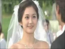 2005 kbs drama wedding love mv youtube Ost Wedding Korean Drama Mp3 Ost Wedding Korean Drama Mp3 #20 Romance Korean Drama OST