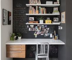 paint ideas for home office. Paint Ideas For Home Office