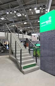 791 angebot, suchen und finden sie verkaufsangebote neue und gebrauchte betonpumpen, autobetonpumpe, lastwagen betonpumpe — autoline deutschland. Treppen Und Podeste Heidelbergcement Deutschland