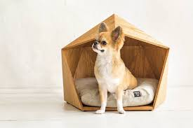 Euro Dog Designs Coupon Code 5 Pet Homes That Humans Will Envy Wsj