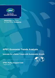 supply chain myanmar issue of the apec economic trends analysis report which provides timely analysis on recent macroeconomic and financial developments in the apec region