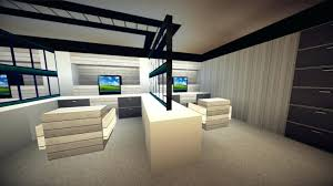 design your own office space. Design My Office Space Intended For : Your Own C