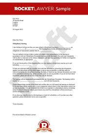 Example Of Simple Invitation Letter New 13 Sample Invitation Letters ...