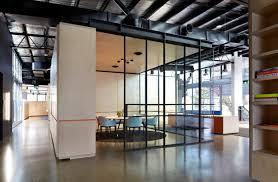 award winning office design. Award Winning Office Interiors. Kennards Self Storage Head Quarters 1 Interiors A Design Qtsi.co