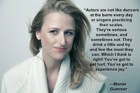 famous life coaches 21 inspirational quotes from famous actors backstage