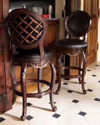cool bar furniture. crosshatch barstool cool bar stoolscounter furniture n