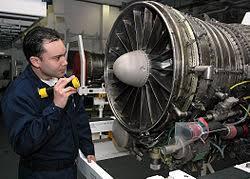 Navy Machinist Mate Aviation Machinists Mate Wikipedia