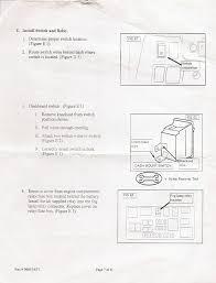 hella fog light installation instructions toyota 4runner forum jpg 61 9 kb