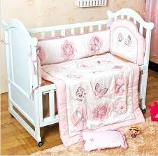3pcs Baby Bedding Set Cot Crib Bedding Set For Girls Boys Cuna ... & 3pcs Baby Bedding Set Cot Crib Bedding Set For Girls Boys Cuna Quilt Baby  Baby Bed Adamdwight.com