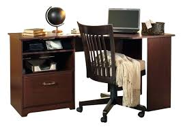l shaped desk for home office. Bush L Shaped Desk For Home Office