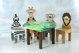 small childrens table and chairs kid table chairs set kids table chairs set table and 2