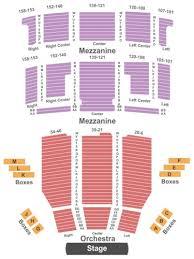 Ed Mirvish Theatre Seating Chart Ed Mirvish Theatre Tickets Ed Mirvish Theatre In Toronto