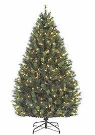 amazoncom gki bethlehem lighting pre lit. gki bethlehem lighting prelit long needle sydney pine artificial christmas tree with clear lights amazoncom gki pre lit c