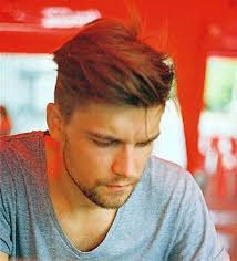 mens hairstyle on reddit razoredlayeresmenshairstyles mens short hairstyles what to ask for