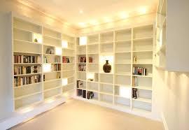 bookshelf lighting. Bookcase Lighting Furniture 9 Hottest Bookshelf Tips Uk Bookchase