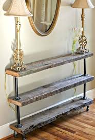 skinny entryway table. 15 Best Ideas Of Skinny Entryway Table Narrow Canada . I
