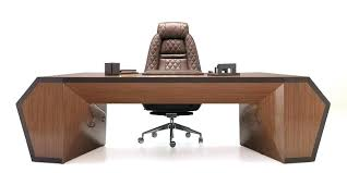 expensive office desks. Expensive Mesh Office Chairs Desk Executive Awesome Most For Small Room Home Remodel With In The Desks X