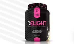 32 99 for fitmiss women s protein shake