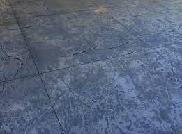 stained concrete floor texture. Stained Concrete Floor Texture