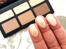 Shade + Light Crème Contour Refillable Palette by KVD Vegan Beauty #12