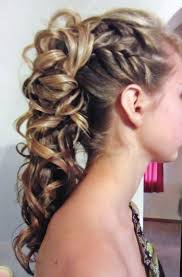 Curly Hair Style Up 23 best hair styles images hairstyles make up and 4255 by wearticles.com