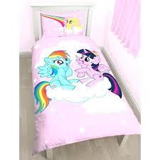 ... Wallpaper Source · My Little Pony Bedroom Photo 7 Of 9 Attractive My  Little Pony